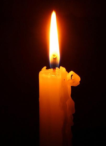 анимированные фото на прозрачном фоне огонь свечи